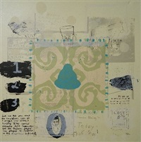 let me tell you by squeak carnwath
