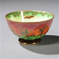 marston bowl by wedgwood