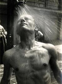 dusche by wolff & tritschler
