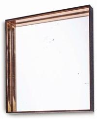 specchio modello by fontana arte