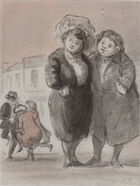 kiss me quick by edward ardizzone