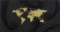 mondo oro by riccardo gusmaroli