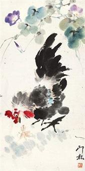 大吉图 by xiao lang