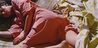 untitled #89 by cindy sherman