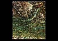 gorge by sadao tsubaki