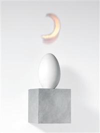 emblemata iii by fabrizio corneli