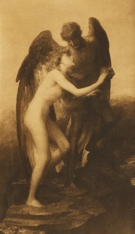 love and life after george frederick watts by frederick hollyer