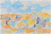 landscape by per stenius