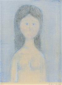 figura by antonio bueno
