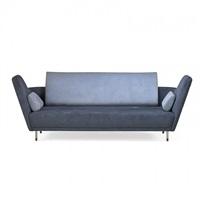 57 sofa, denmark by finn juhl