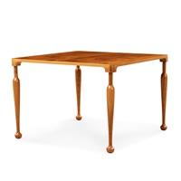 bord (model 2181) by josef frank