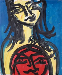 figura by gustavo boldrini