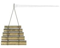 nuova cantoria by piergiorgio colombara