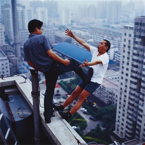 freedegree over 25th story by li wei