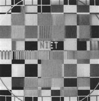 modern sleep ii - radical freestyle by gerald van der kaap