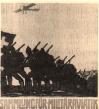 sammlung für militäraviatik by eduard renggli the younger