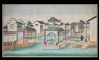 untitled (set of 3) by anglo-chinese school (19)
