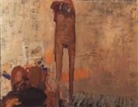 la toilette by bernard piga
