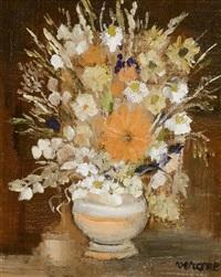 petit bouquet d'hiver by verone