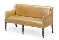 sofa by ralph lauren