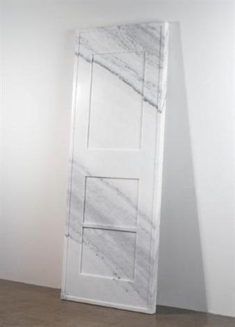 marble door by ai weiwei & Marble door by Ai Weiwei on artnet