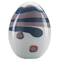 egg by lino tagliapietra