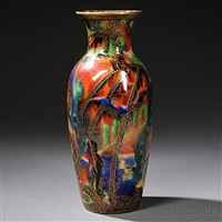vase by wedgwood