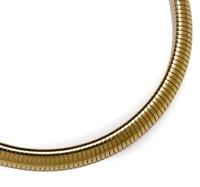 necklace by forstner