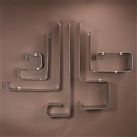 shelves (collab. w/francois monnet) by joël ferlande