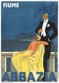 Walter Molino Auctions Results | artnet