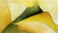 montana by catrin hilterhaus