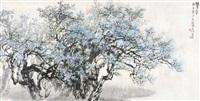 馨春 by xing shijing