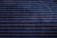 teppich aus der man bre kollektion by uli pesch