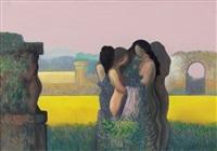 Elysian field, 1996