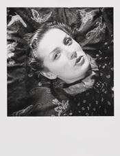 2 fotomappen: sieben selbstbildnisse. - blickwechsel - frauenportraits (14 works) by wols