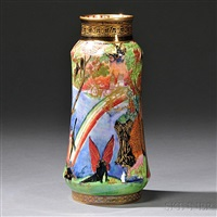 florentine vase by wedgwood