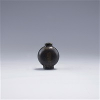 kleine vase by seraphin soudbinine