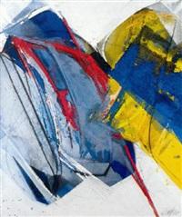 komposition by robert zielasco