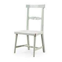 stol by erik gunnar asplund