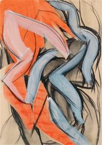 composition by alain clément