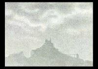 cloud day by yoshihiko yamada