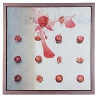 granadas by aldo bahamonde