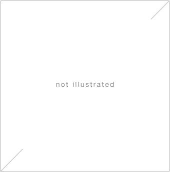 encrier circulaire modèle mûres by rené lalique