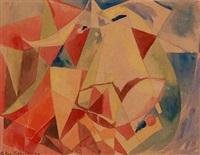 composition by else alfelt