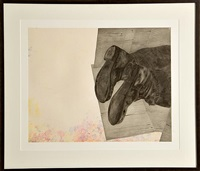 home by kiki smith