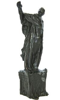 figura by stanley bleifeld