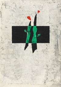 sin título 1993 by miguel rasero