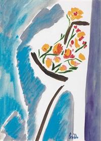 fiori by gastone breddo