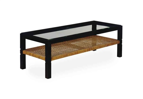low table by tommi parzinger