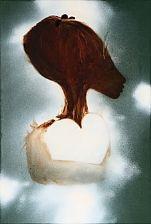 med hjertet i brystet fortsatte hun rejsen by kathrine ærtebjerg